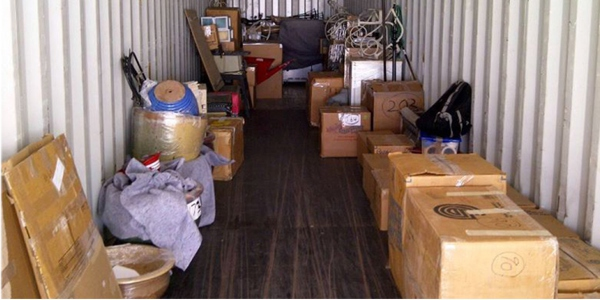 Relocation Services of Ecuador - Offering Expats Peace of Mind for Six Years