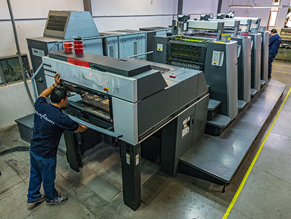 modern-heidelberg-4-color-press