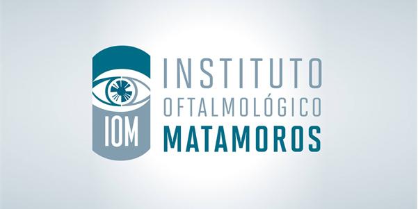 Instituto Oftalmológico Matamoros