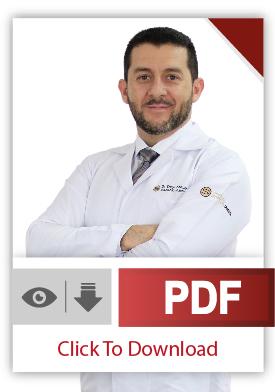 Cuenca Expats Magazine Dr. Diego Serrano Hospital Monte Sinaí