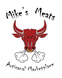 CEM Issue 35 Mike's Meats Artisanal Marketplace