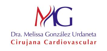 Dra. Melissa Gónzalez - English-Speaking Cardiovascular Surgeon
