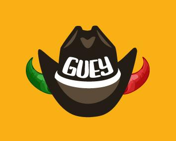 Guey Tortillas Mexicanas