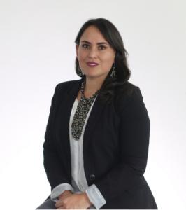 Kati Rueda, Cuenca Manager Plus Valores